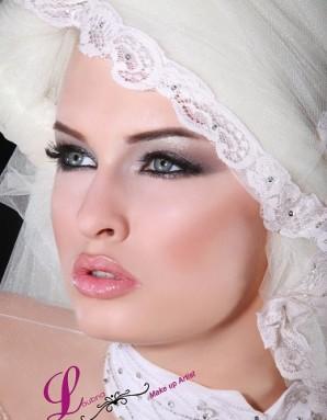 loubna makeup artist (4)