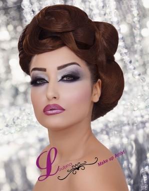 loubna makeup artist (7)