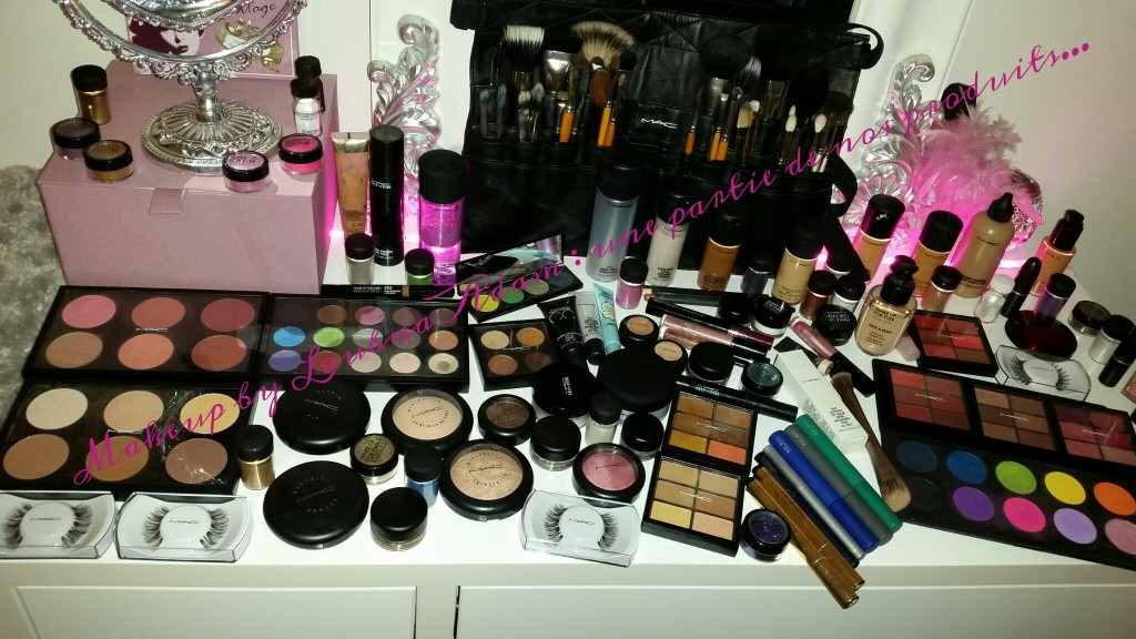 materiel-maquillage