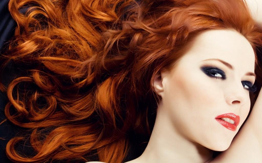 maquillage-peau-rousse