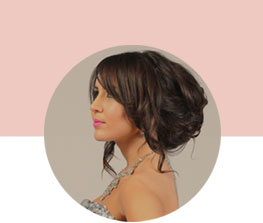 coiffure - Maquillage Libanais Mariage