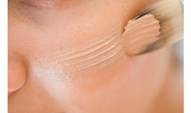 maquillage-peaux-sches