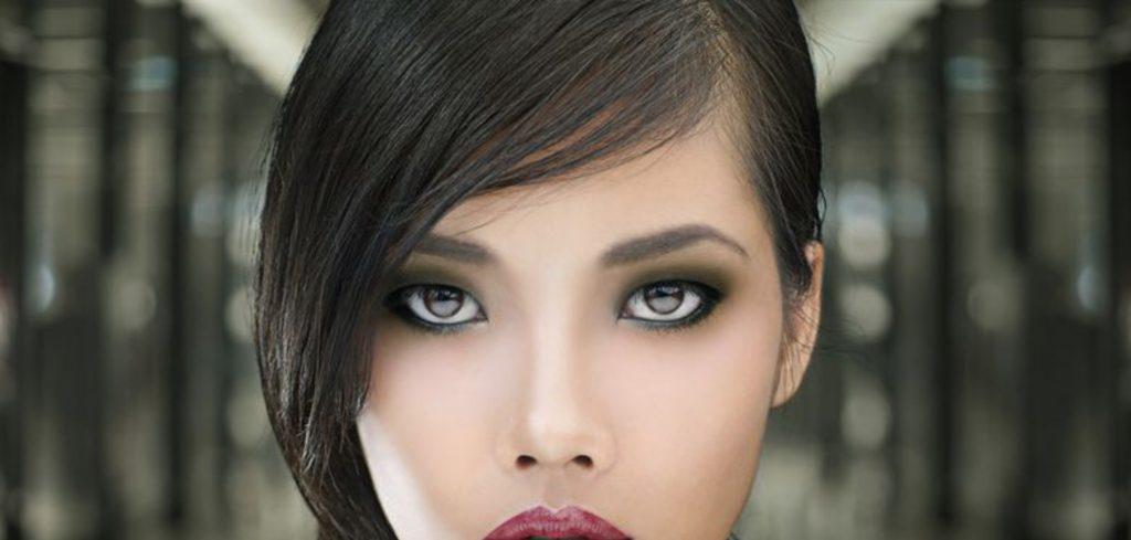 5-facons-de-realiser-un-smoky-eyes-inverse_exact1900x908_l
