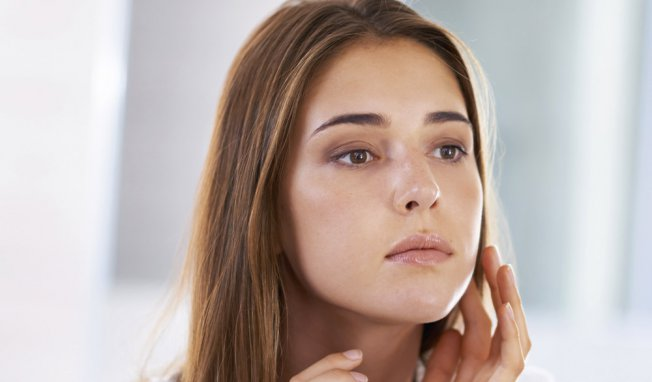 maquiller-peau-acne